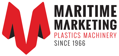 Maritime Marketing - Suppliers of Plastics machinery